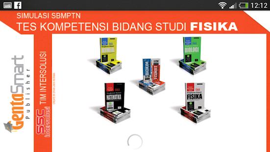 Pentalogy Fisika Sma Apk For Bluestacks Download Android Apk Games Amp Apps For Bluestacks