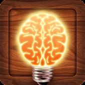 Download Full Эврика! - логические задачи 1.2.6 APK