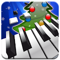Game Piano Master Christmas Special APK for Kindle