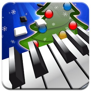 Piano Master Christmas Special For PC