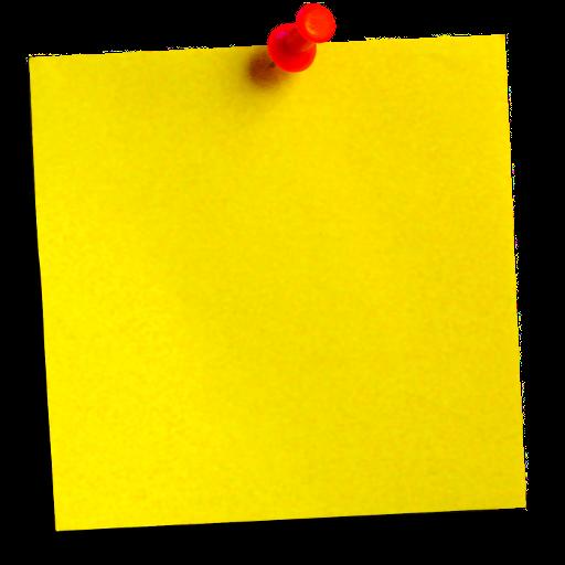 Desk Notes 工具 App LOGO-硬是要APP