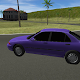 Test Drive Car2