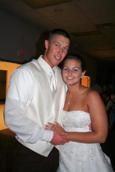Colleen And Jason Chartiers Room 187 Pittsburgh Wedding Dj