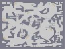 Thumbnail of the map 'Uppercut'