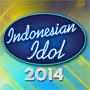 Gambar preview Pendaftaran Online Indonesian Idol 2014 Dibuka