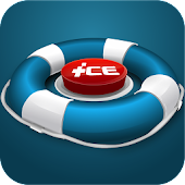 ICE GeoAlert Icon