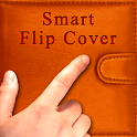 SmartFlipCover