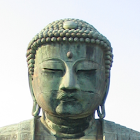 Buddhas Reden ● PRO icon