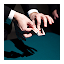 Learn Magic Tricks APK for Blackberry