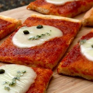 Pizza Squares Recipes
