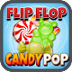 FREE Flip Flop Candy Match 3