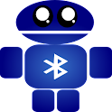 BlueBotsPro icon