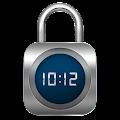 Time Passcode Applock APK for Bluestacks