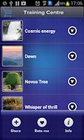 Screenshot of Social BrainGym Lite