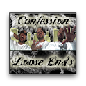 Confession: Loose Ends (LITE) icon