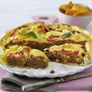 Tex-Mex-Hack-Quiche