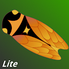 Music Companion Lite icon