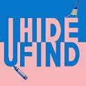 IHideUFind-Kid Art icon