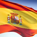 Verbos em Espanhol icon