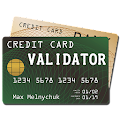 Free Credit Card Validator APK for Windows 8