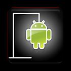 HangMan - Remove Ad icon