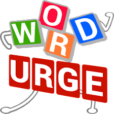 Word Urge Kids