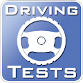 Theory Test Geo APK for Bluestacks