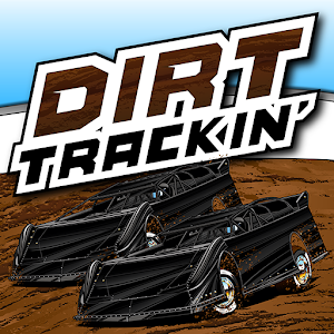 Dirt Trackin For PC (Windows & MAC)