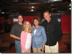 2008-04-20  Recital,cruise,SA 046