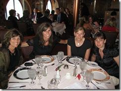 2008-04-20  Recital,cruise,SA 036