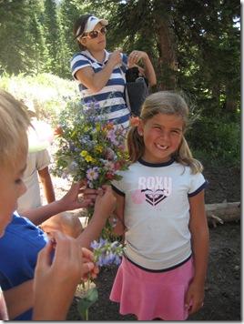 2005--07-17  Bear Lake 039