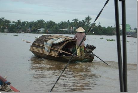2008-10-28 Vietnam 053
