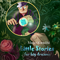 Little Stories for Big Dreams