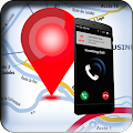 App Mobile Caller Location Tracker APK for Kindle