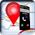 Mobile Caller Location Tracker file APK for Gaming PC/PS3/PS4 Smart TV