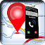 Download Mobile Caller Location Tracker APK