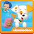 Bubble Puppy - Play & Learn file APK Free for PC, smart TV Download