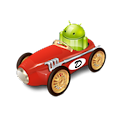 Car Note MarqueD for Lollipop - Android 5.0