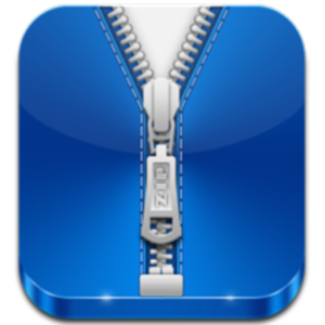 Zip Extractor - Android Apps on Google Play