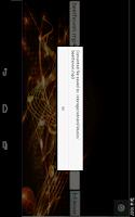 Screenshot of Mp3 Converter Free