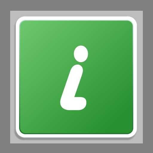 Quick System Info PRO 工具 App LOGO-APP試玩