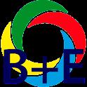 Nova SmartPhone Específico B+E icon
