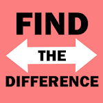 Find The Differences 1.0.4 Apk