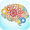 Memory training 1.4 Apk