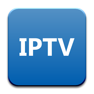 IPTV For PC (Windows & MAC)