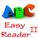 Easy II Reader icon