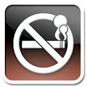 Smoker Smack Down icon