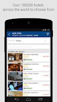 Screenshot of MakeMyTrip-Flights Hotel IRCTC