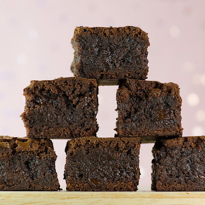 Adult Brownies