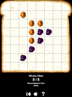 Screenshot of Free Games